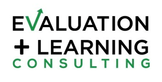 Eval+Learn